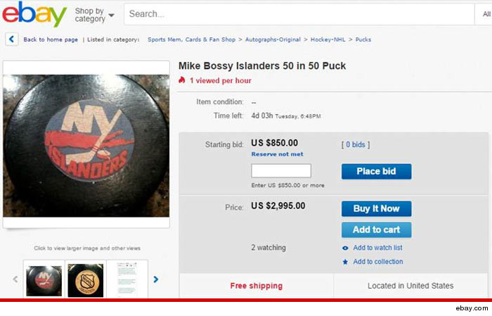 0522-hockey-puck-ebay-art-EBAY-01