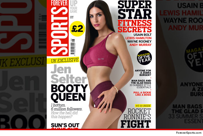 0522_jen_selter_cover_ForeverSports