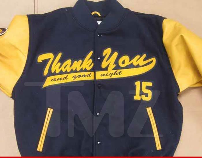 0522-letterman-jacket-tmz-01