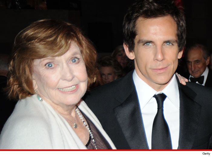 0524-ben-stiller-anne-meara-GETTY-01
