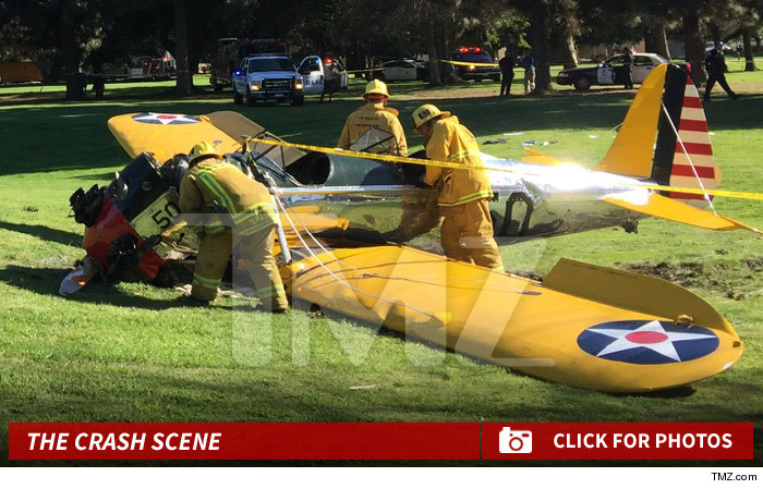 0305-harrison-ford-crash-scene-launch-13