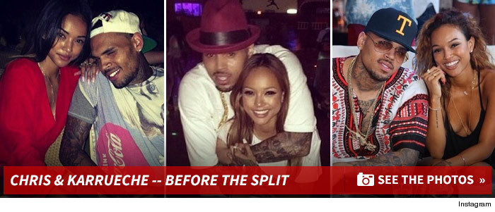 0526_chris_karrueche_split_footer