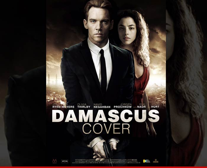 0526-damascus-cover-02