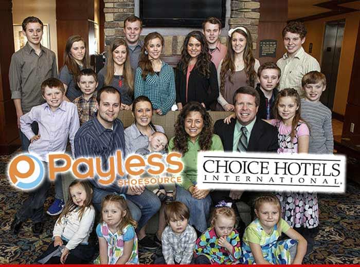 0526-duggar-family-choice-hotels-payless-01