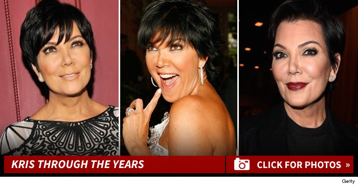 0526_kris_jenner_through_the_years_footer