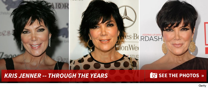 0526_kris_jenner_years_footer