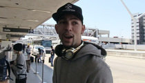 Austin Rivers -- Dad & I Will Work Together ... On Next NBA Contract