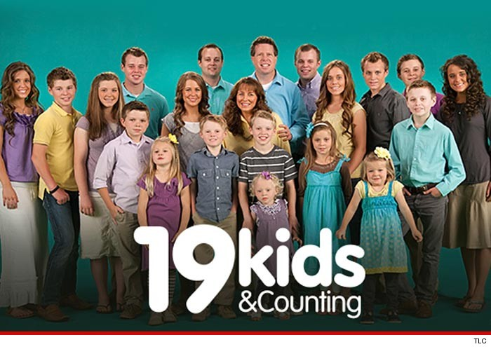 0527-19-kids-and-counting-TLC-01