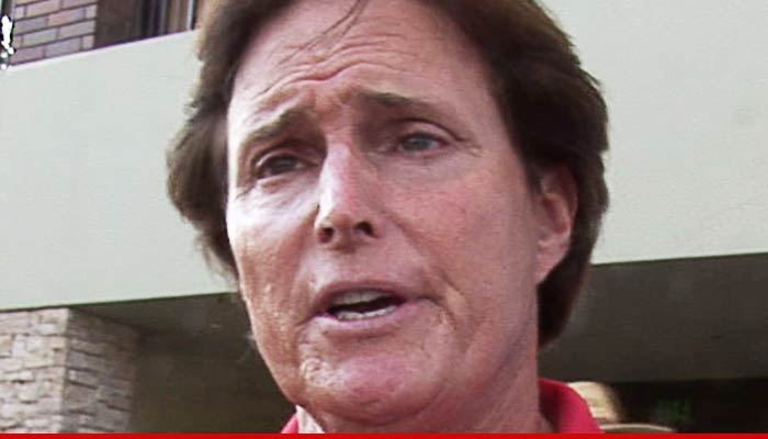 catlin gay singles Caitlyn jenner is done dating women in the season 2 trailer for i am cait she flat out says it  to be honest i don't see myself dating women.