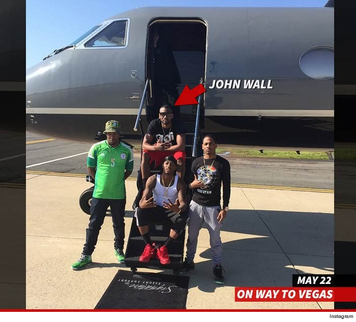 0528-john-wall-instagram-02