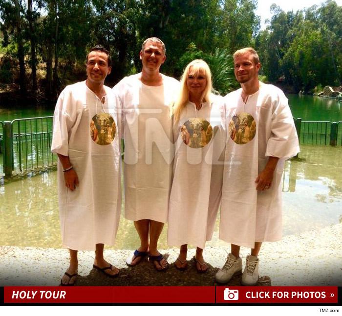 0529_backstreet_boys_baptism_launch