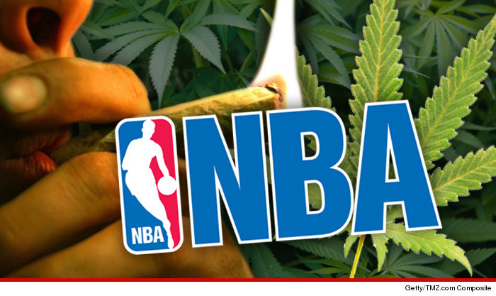 0529-nba-marijuana-getty-01