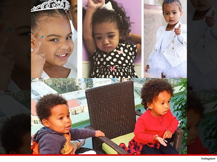 0529-SUB-chris-brown-royalty-blue-ivy-north-west-INSTAGRAM-01