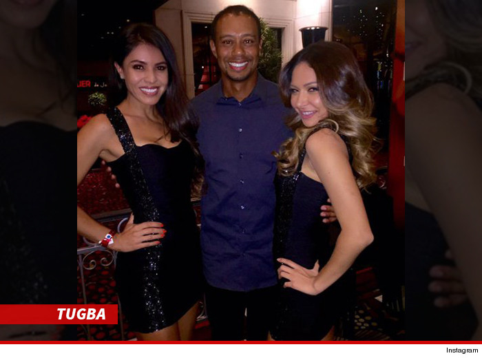 0529-tiger-woods-instagram-swipe-01