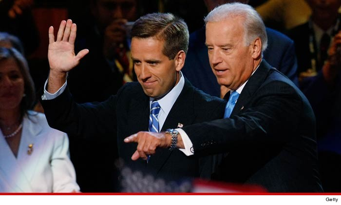 0531_beau_biden_getty