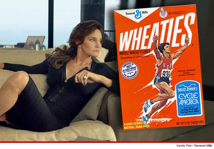 0601-caitlyn-jenner-wheaties-box-04