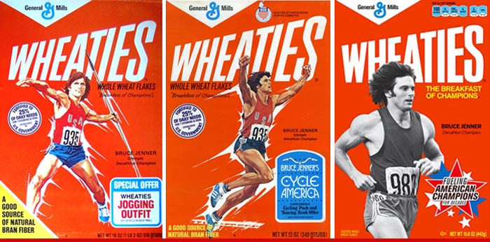 0601-caitlyn-jenner-wheaties-boxes-01