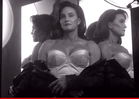 Caitlyn Jenner -- I Didn't Want to Look Like a Guy in a Dress (NEW VIDEO)