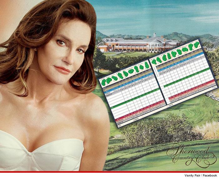 0602-caitlyn-jenner-sherwood-golf-course-VANITY_FAIR_FACEBOOK-01