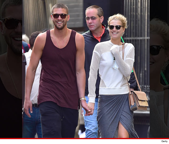 0603-chandler-parsons-toni-garrn-dating-GETTY-01