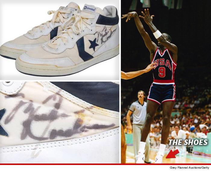 0603-jordan-shoes-getty-tmz-sports-01