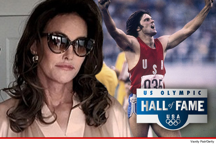 0604_caitlyn_jenner_olympic_hall_of_fame