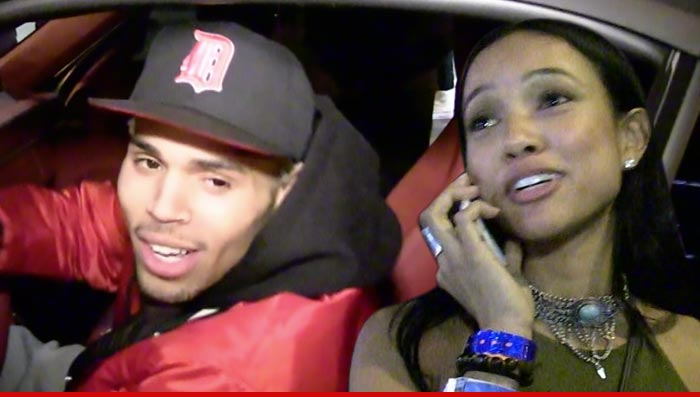 0605-chris-brown-karrueche-tmz