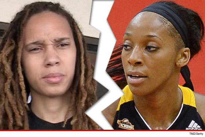 0605_Glory-Johnson_britney_griner_tmz_getty