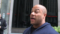 Mr. Olympia Phil Heath -- STOP THE GYM SELFIES ... It's Annoying!!!