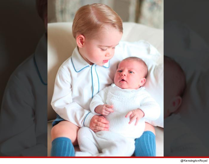 0606-prince-george-princess-charlotte-twitter