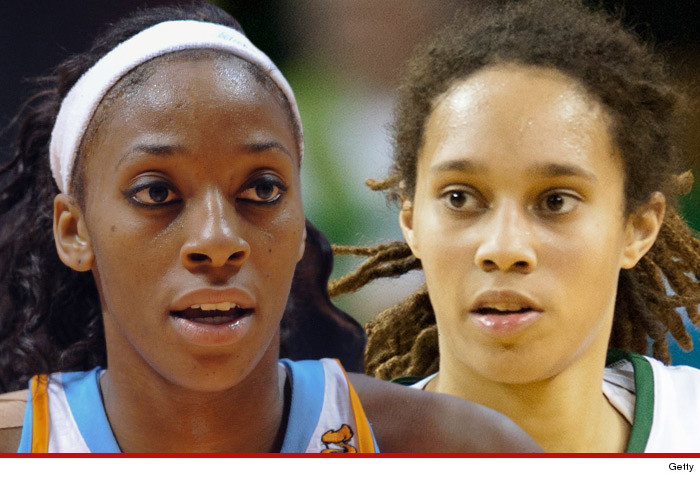 0607-glory-johnson-brittney-griner-GETTY-01