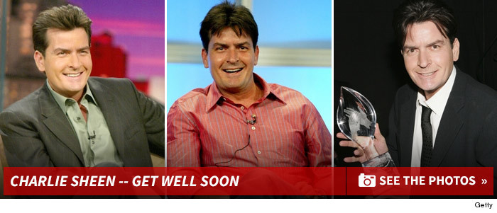 0609_charlie_sheen_get_well_footer