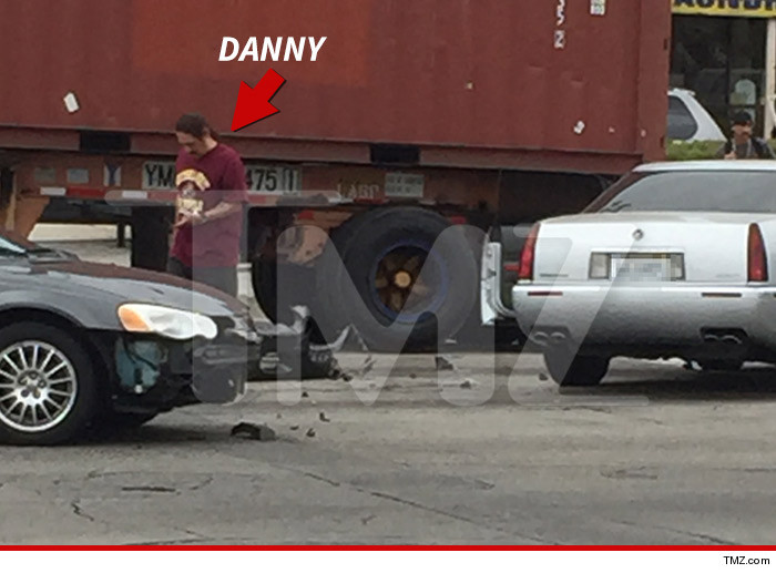 0609-danny-trejo-car-accident-TMZ-01