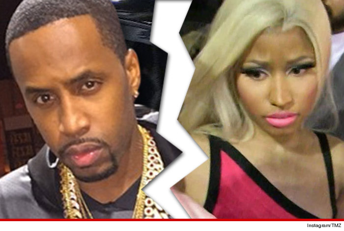 0609_nicki_minaj_safaree_tmz_instagram