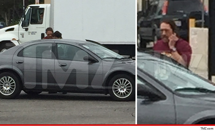 0609-SUB-danny-trejo-car-accident-TMZ-01