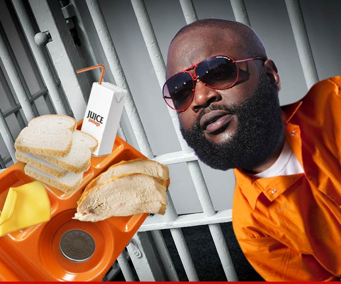 0610-rick-ross-fun-art-jail-food-01