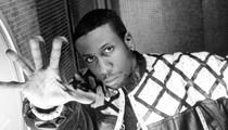 'It Takes Two' Rapper Rob Base: 'Memba Him?!