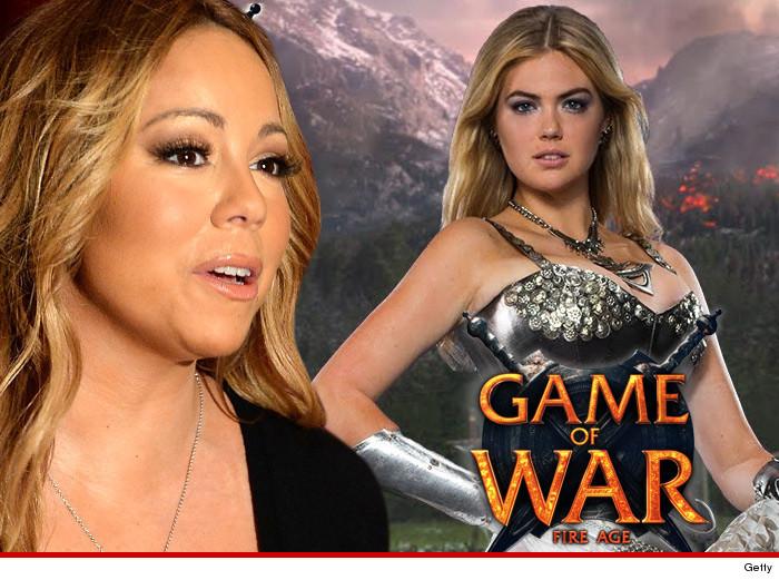 0611_kate_upton_mariah_carey_game_of_war2