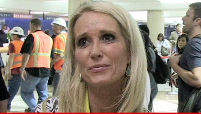 0611-kim-richards-tmz-01