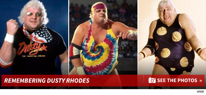 0611_remembering_dusty_rhodes_footer