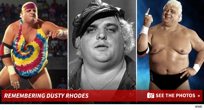 0611_remembering_dusty_rhodes_tall_footer