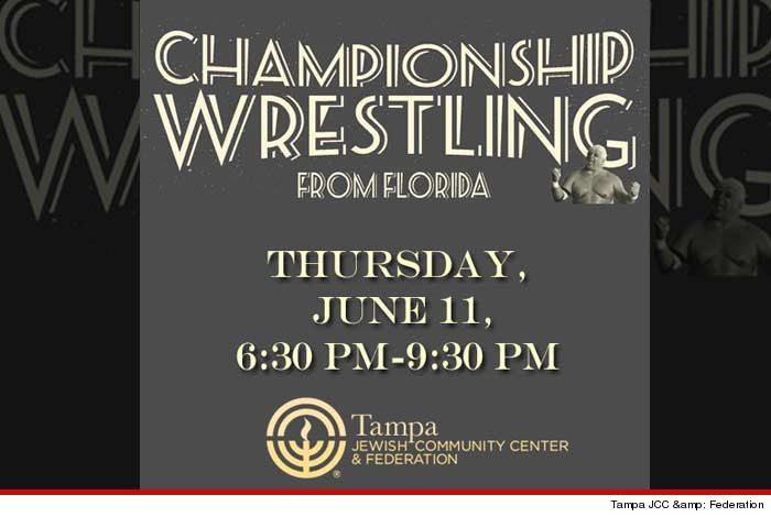 0611-subasset-championship-wrestling