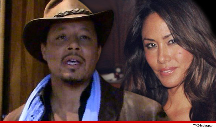 0611-terrence-howard-michelle-ghent-tmz-instagram-01