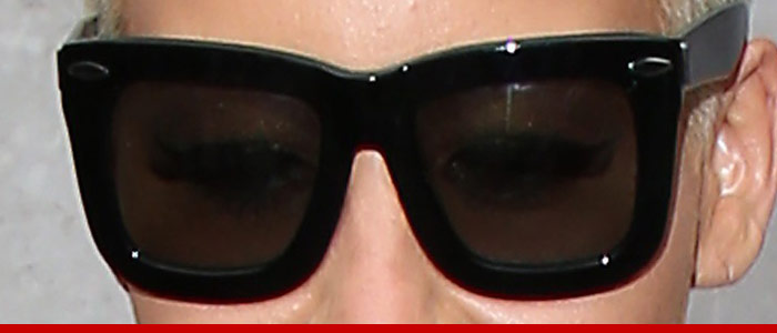 Amber Rose Sunglasses  24 shady amber rose sunglasses shots to keep the sun out of your