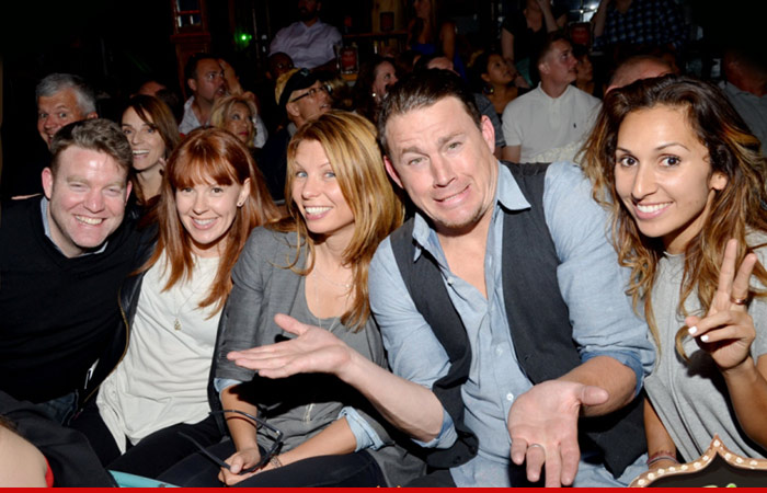 0612-channing-tatum-ceasars-palace-Absinth-01