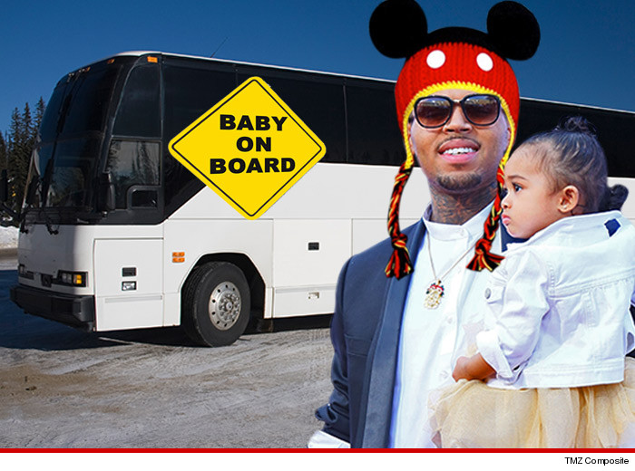 0615_chris_brown_daddy_daughter_day_composite_2