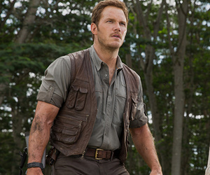 'Jurassic World' Sequel Announced for 2018 -- 5 Big Questions About the Future of the Franchise!