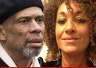Kareem Abdul-Jabbar -- Just Like Rachel Dolezal ... I've Been Living a Lie