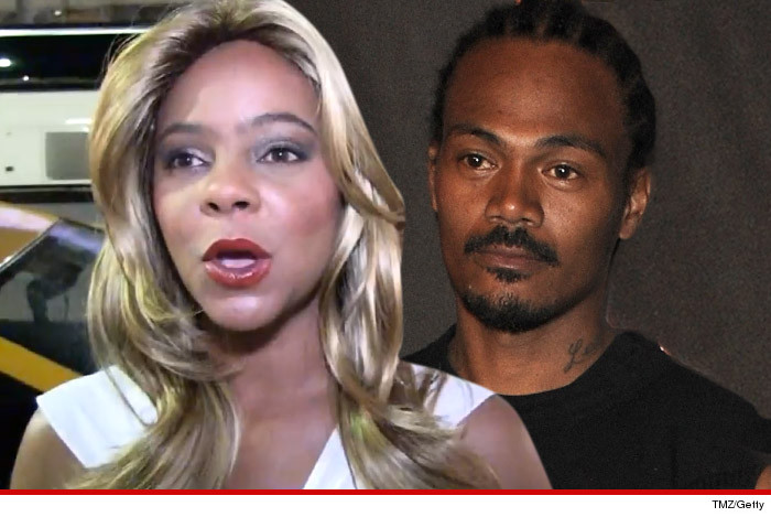 0615-lark-voorhies-husband-TMZ-GETTY-01