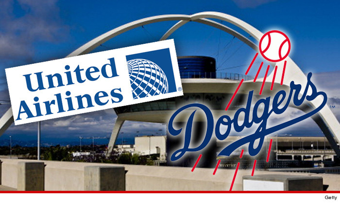 united-airlines-dodgers-getty-01